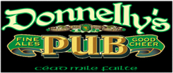 Donnelly's Pub